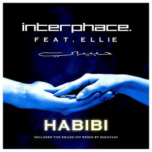 PRREC075 : Interphace - Habibi