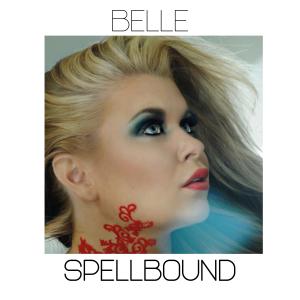 COMPR088 : Belle - Spellbound