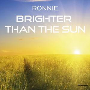 COMPR097 : Ronnie - Brighter Than The Sun