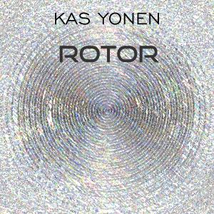 PRU180 : Kas Yonen - Rotor