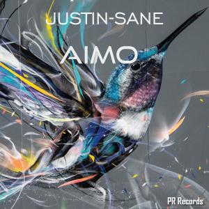 PRREC429A : Justin-Sane - AIMO