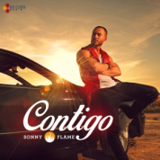 Sonny Flame - Contigo on Spotify