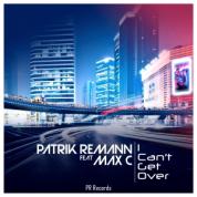 Patrik Remann and Max C  gets a really good startweekend!